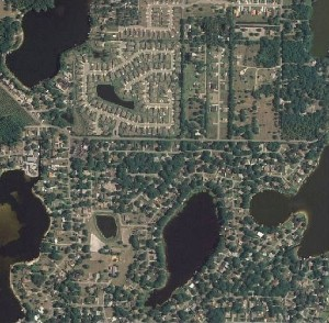 Land O Lakes, Florida