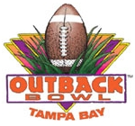 image of outback bowl picture