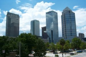 124710_downtown_tampa