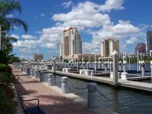 878575_downtown_tampa_florida_9