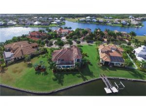 home for sale in Apollo Beach