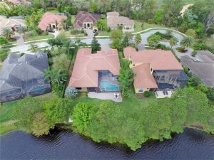 homes for sale in westchase