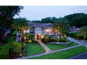 View our homes for sale in Carrollwood