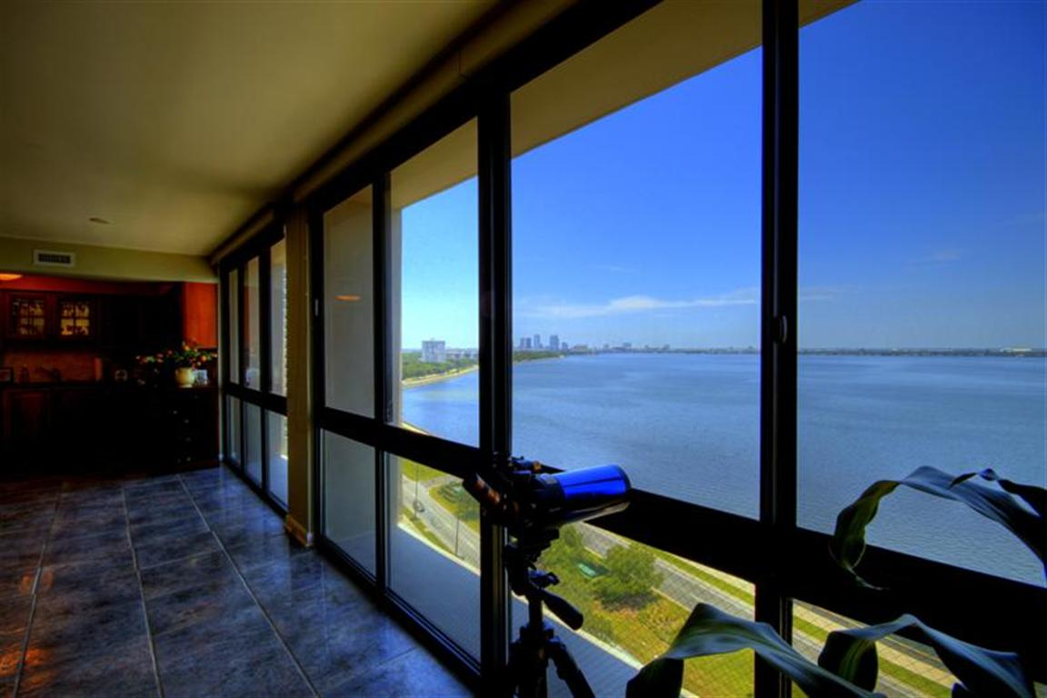 Apartments For Sale In Tampa