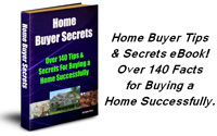 Download our Homebuyer's Ebook