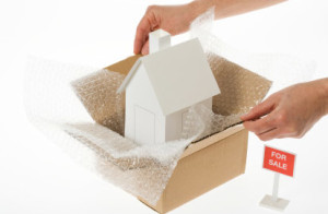 Real estate relocation tips