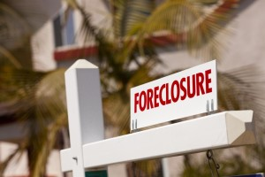 image of foreclosure in tampa