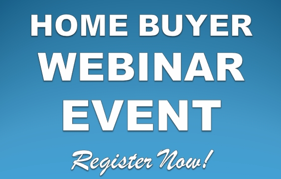 picture of home buying webinar