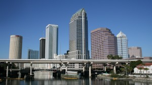 Tampa Bay Real Estate