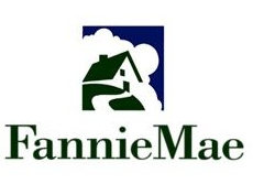 image of the housing recovery and fannie mae