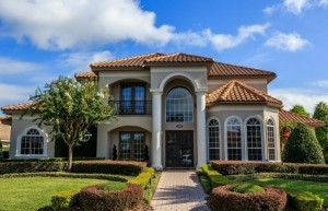 Image of Real Estate for Sale in Tampa, FL