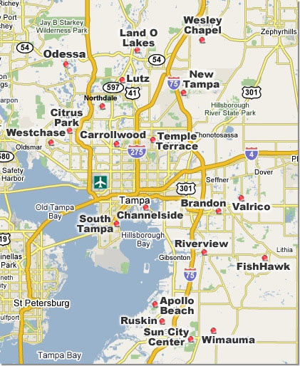 Tampa Neighborhoods and Communities on forest hills tampa map, tampa state map, centro ybor map, bayshore blvd tampa map, town n country tampa map, ybor city trolley map, atlanta tampa map, sulphur springs tampa map, ybor florida restaurants, hyde park tampa map, ybor city attractions map, st. petersburg tampa map, downtown tampa city map, davis island tampa map, drew park tampa map, alafia river tampa map, lettuce lake park tampa map, tampa golf map, college hill tampa map, lakeland tampa map,